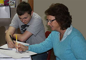 csf-teacher-and-student